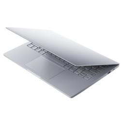 Xiaomi Mi Notebook Air Intel M3 256SSD - Ítem5