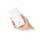 Xiaomi Mi Power Bank 2C 20000 mAh - Banco de carga puesto de pie (zona delantera) - Ítem4