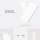 Xiaomi Mi Power Bank 2C 20000 mAh - Banco de carga puesto de pie (zona delantera) - Ítem5