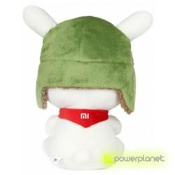Xiaomi Mi Rabbit Sentado 30CM - Ítem1