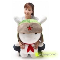 Xiaomi Super Mi Rabbit - Ítem2