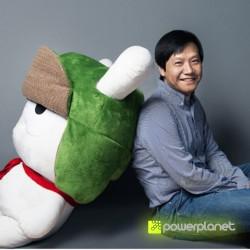 Xiaomi Super Mi Rabbit - Ítem3