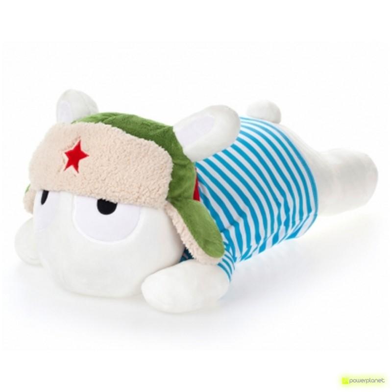 Xiaomi Mi Rabbit Almohada 60CM