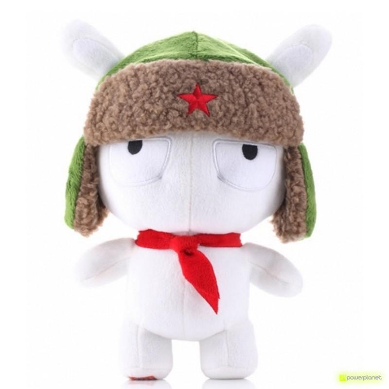 Xiaomi Mi Rabbit Clásico