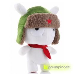 Xiaomi Mi Rabbit Clásico - Ítem2
