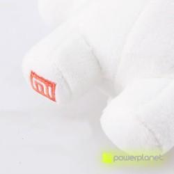 Xiaomi Mi Rabbit Classic - Item7