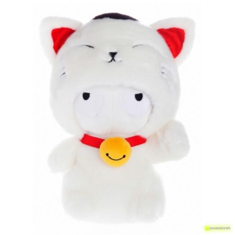 Xiaomi Mi Rabbit Gato Japonés