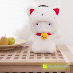 Xiaomi Mi Rabbit Gato Japonés - Ítem3
