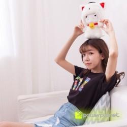 Xiaomi Mi Rabbit Gato Japonés - Ítem4