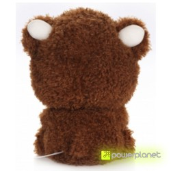 Xiaomi Mi Rabbit Brown Teddy - Item2