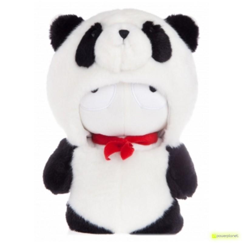 Xiaomi Mi Rabbit Panda
