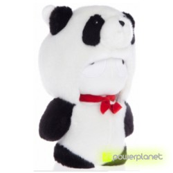 Xiaomi Mi Rabbit Panda - Item2