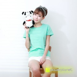 Xiaomi Mi Rabbit Panda - Item4