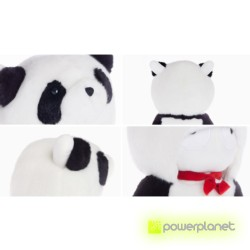 Xiaomi Mi Rabbit Panda - Item5