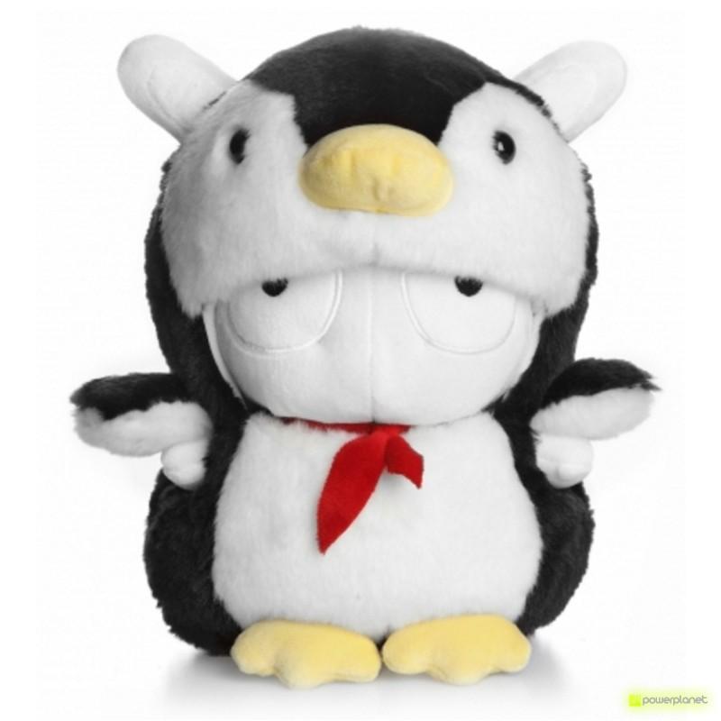 Xiaomi Mi Rabbit Pinguim
