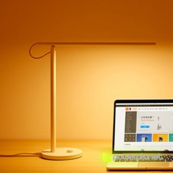 Xiaomi Mi Smart LED Desk Lamp - Ítem3