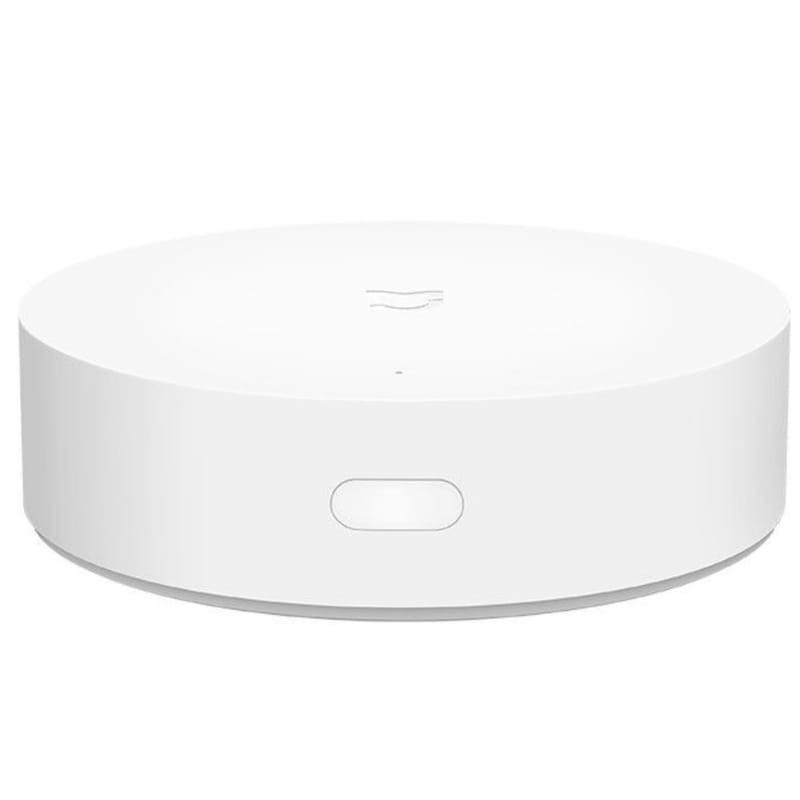 Xiaomi Mi Smart Home Hub   Zigbee   WiFi   Bluetooth
