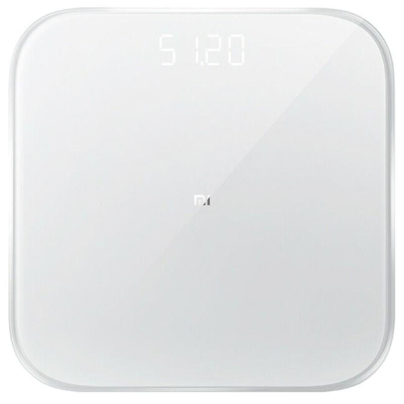 Xiaomi Mi Smart Scale 2 Balança