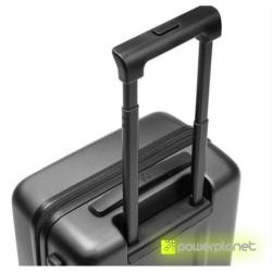 Xiaomi Mi Trolley 20 - Item1