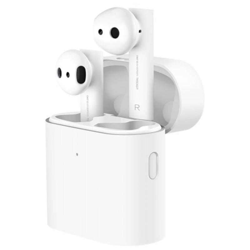 Buy Xiaomi Mi True Wireless 2s Powerplanet