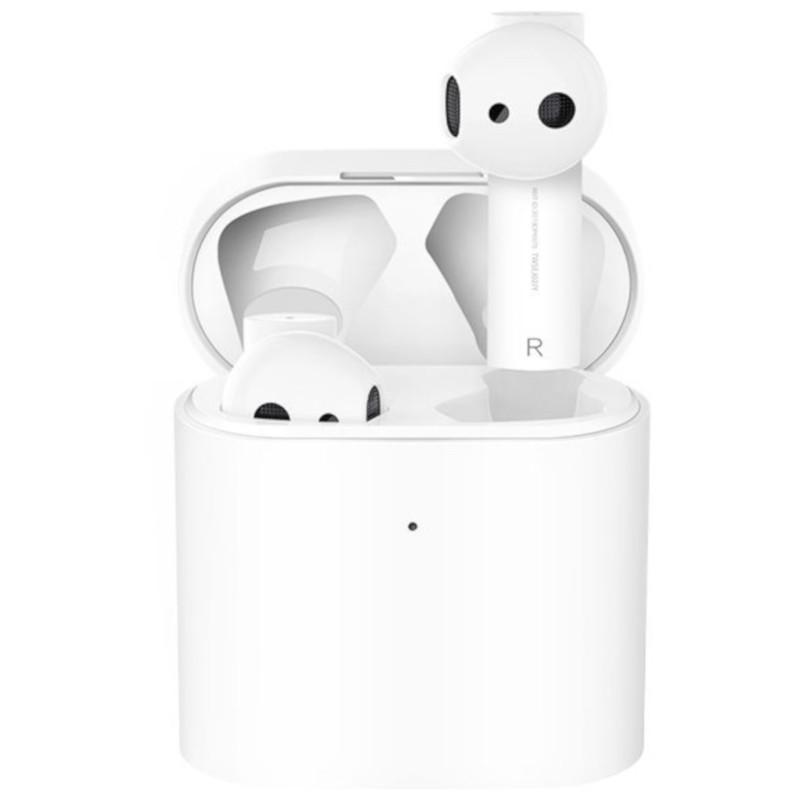 Xiaomi Mi True Wireless 2 Earphones 24h Shipping