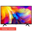 Xiaomi Mi TV 4A V52R 32 HD Smart TV Android OS