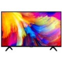 Xiaomi Mi TV 4A V52R 32 HD Smart TV Android OS LED