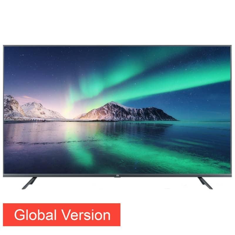 Xiaomi Mi TV 4S V57R 43