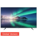 Xiaomi Mi TV 4S V53R 55 4K UltraHD Smart TV Android OS LED