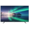 Xiaomi Mi TV 4S V53R 55 4K UltraHD SmartTV Android OS LED