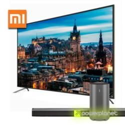 Xiaomi Mi TV 3 60 - Ítem5