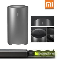 Xiaomi Mi TV 3 60 - Ítem2