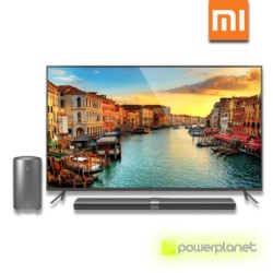 Xiaomi Mi TV 3 60 - Ítem3