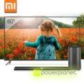 Xiaomi Mi TV 3 60 - Ítem