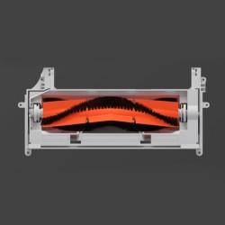Cepillo Redondo Xiaomi Mi Robot Vacuum - Ítem4