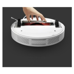 Cubierta Cepillo Redondo Xiaomi Mi Robot Vacuum - Ítem1