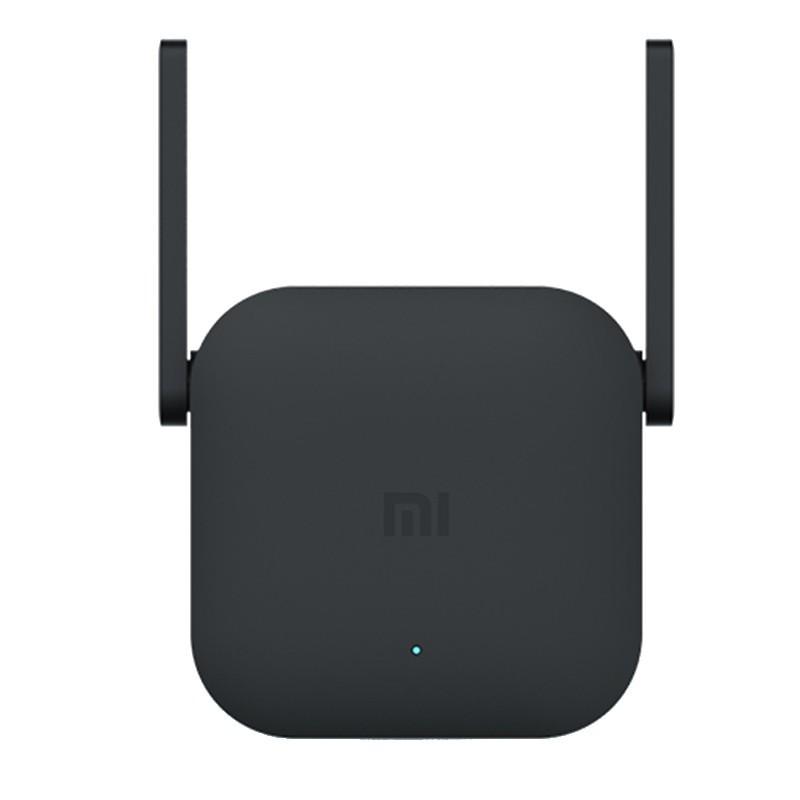 Xiaomi Mi Wifi Extender Pro