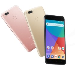 Xiaomi Mi A1 - Ítem3