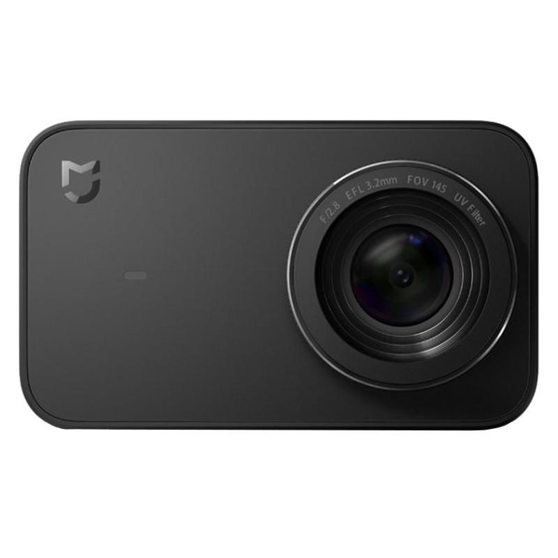 Xiaomi Mijia 4K Action Camera - Classe B Refurbished