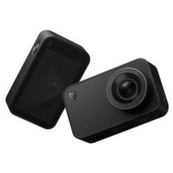 Xiaomi Mijia 4K Action Camera - Classe B Refurbished - Item5
