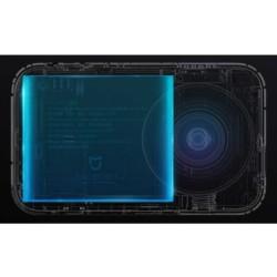 Xiaomi Mijia 4K - Ítem3