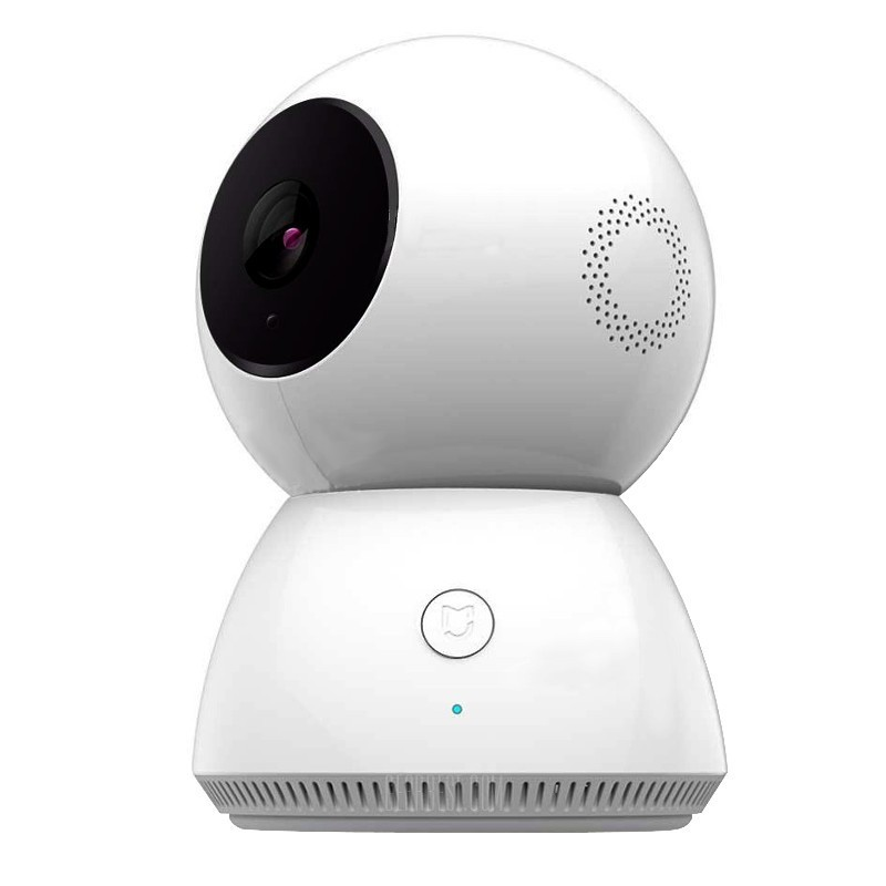 Xiaomi Mijia 360º Home Camera