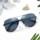Xiaomi Mijia TS Polarizadas - Gafas de Sol - Ítem3