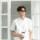Xiaomi Mijia TS Polarizadas - Gafas de Sol - Ítem5