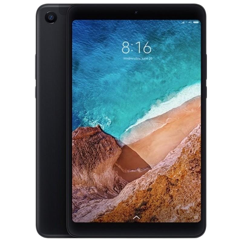 Xiaomi Mi Pad 4 WIFI 4GB/64GB