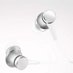 Xiaomi Mi In-Ear Headphones Basic - Ítem5