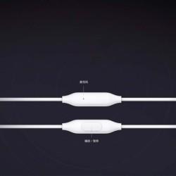 Xiaomi Mi In-Ear Headphones Basic - Ítem7