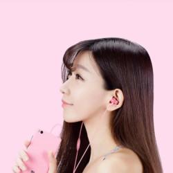 Xiaomi Mi In-Ear Headphones Basic - Ítem8