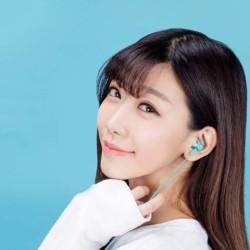 Xiaomi Mi In-Ear Headphones Basic - Ítem9