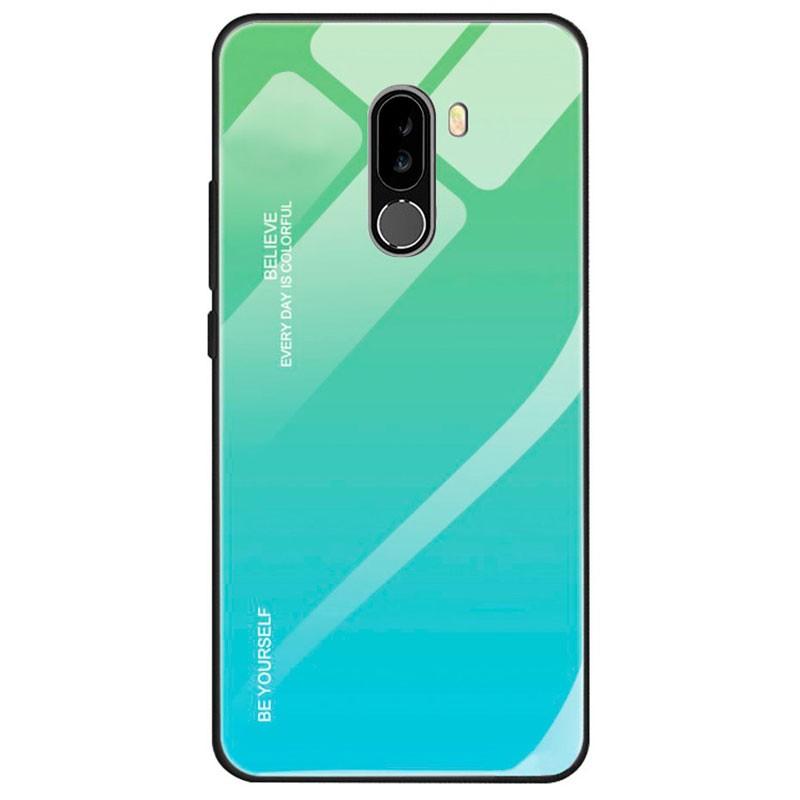 Funda Premium Protection Yas Marina para Xiaomi Pocophone F1